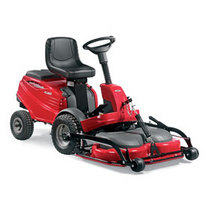 CASTLEGARDEN-FRONT-DECK-MOWER
